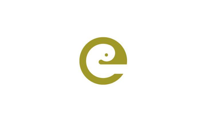 embrio_wp