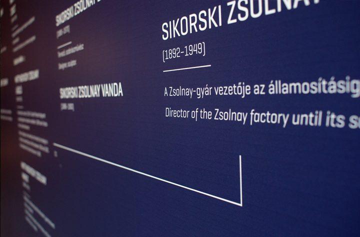 zsolnay7