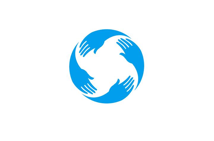 15_logo