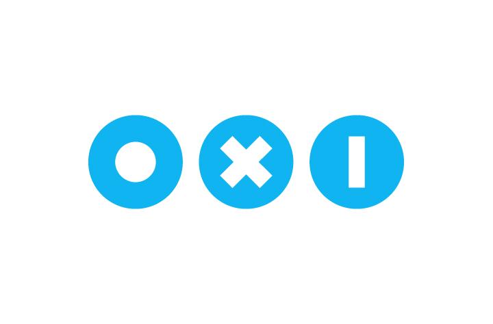 19_logo