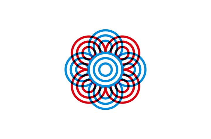22_logo