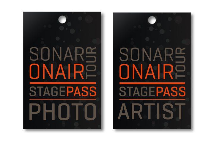 sonar10