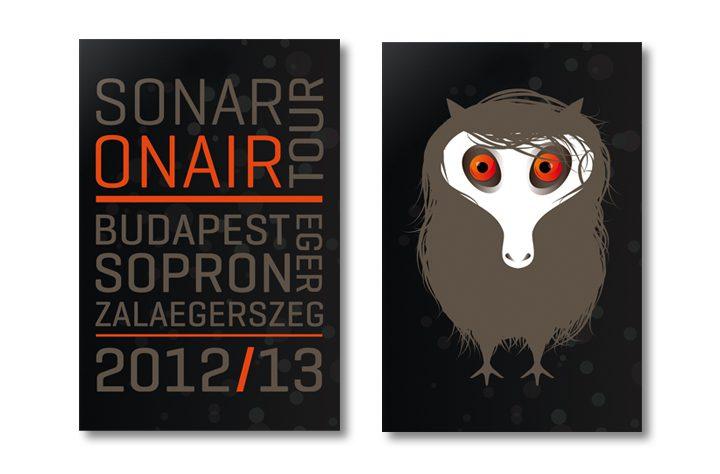 sonar11