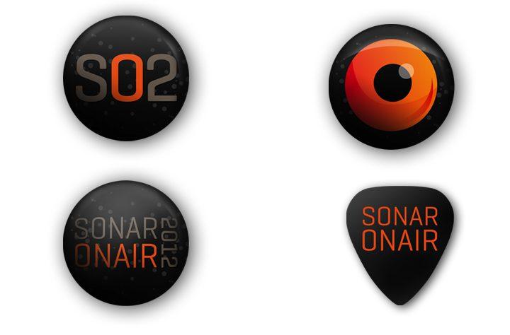 sonar9